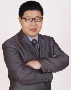 阳光创译董事长吕国博士